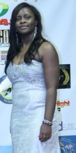 Cherie Coco