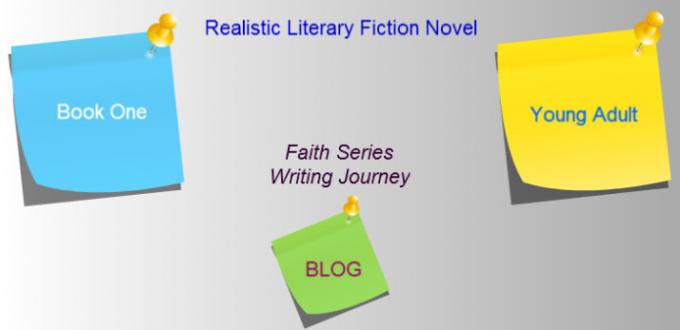 Novel sites