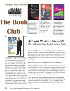 Book CLub Ad Dari-page-001